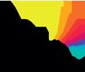 APB Services Logo